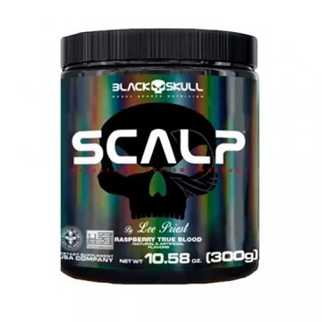 Blackskull USA SCALP (300g)