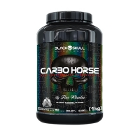 Blackskull USA Carbo Horse (1000g)