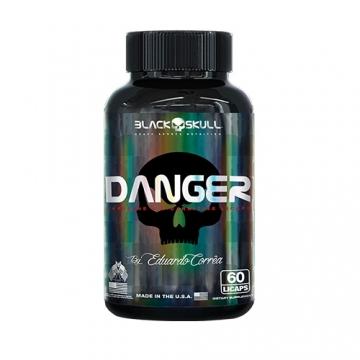Blackskull USA Danger (60)
