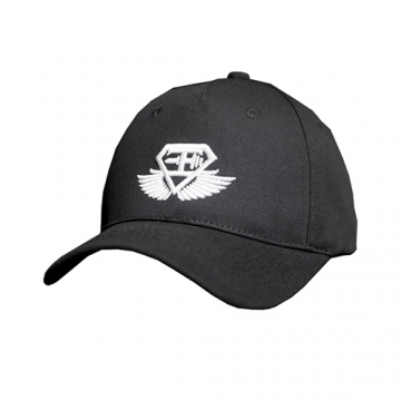 Body Engineers Baseball Cap