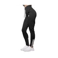 Body Engineers Performance Jogger (Black)
