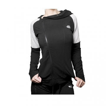 Body Engineers Performance Vest (Black)
