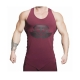 Body Engineers XA1 Stringer (Burgundy)