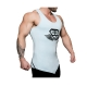 Body Engineers XA1 Stringer (Sky Blue)