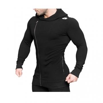 Body Engineers XA1 Vest (Black)