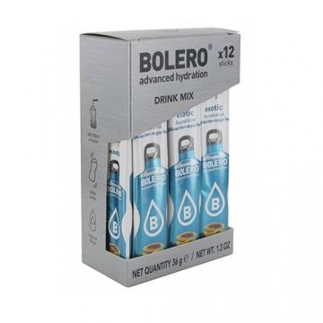 Bolero Sticks (12x3g)