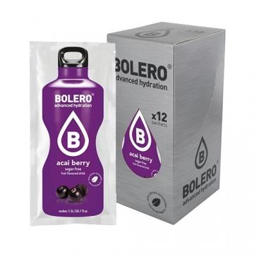Bolero Classic (12x9g)