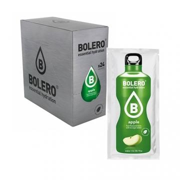 Bolero Classic (24x9g)