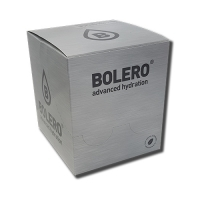 Bolero Mixed Packs (48x9g)