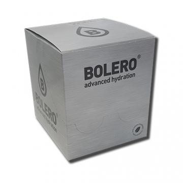 Bolero Mixed Packs (48x9g)