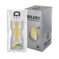 Bolero Ice Tea (12x8g)