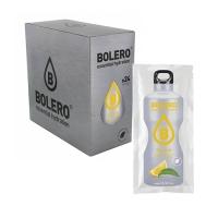 Bolero Ice Tea (24x8g)