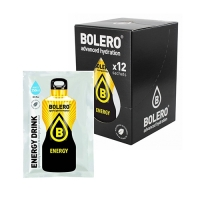Bolero Energy (12x7g)