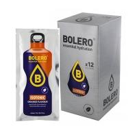 Bolero Sport (12x9g)