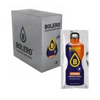 Bolero Sport (24x9g)