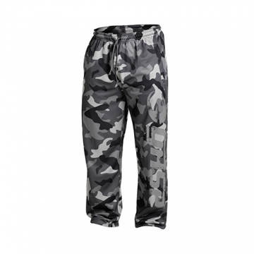 GASP Original Mesh Pants (Tactical Camo)