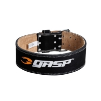 GASP Training Belt Black