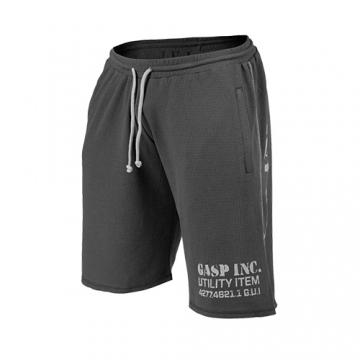 GASP Thermal Shorts (Asphalt)