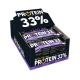 Go On Nutrition Protein Bar 33% (25x50g)