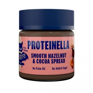 HealthyCo Proteinella (200g)