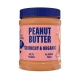 HealthyCo Organic Peanut Butter (350g)