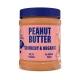 HealthyCo Organic Peanut Butter (350g)