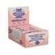 HealthyCo Proteinella Bar (20x35g)