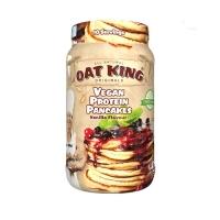 Lsp Oat King Vegan Protein Pancakes (500g)