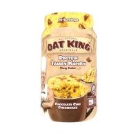Lsp Oat King Mug Cake (500g)
