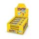 Mars Protein M&M's Protein Peanut Bar (12x51g)