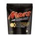 Mars Protein Mars Protein Powder (875g)