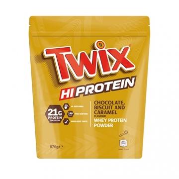 Mars Protein Twix Protein Powder (875g)