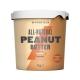 Myprotein Natural Peanut Butter (1000g)