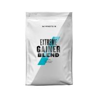 Myprotein Extreme Gainer Blend (2500g)