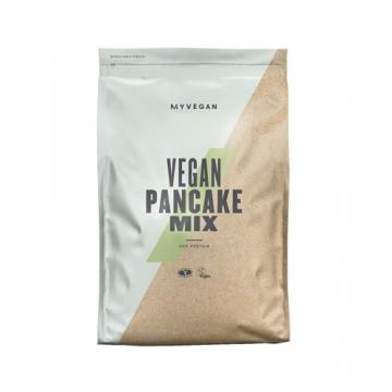 Myprotein Vegan Protein Pancake Mix (500g)
