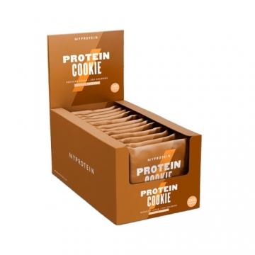 Myprotein Protein Cookie (12x75g)