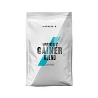 Myprotein Weight Gainer (2500g)