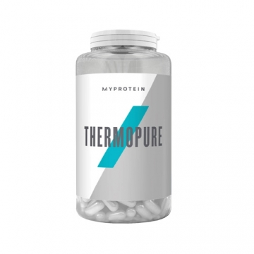 Myprotein Thermopure (90 caps)