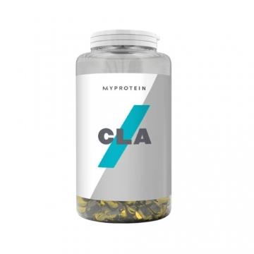Myprotein CLA 1000mg (180 caps)