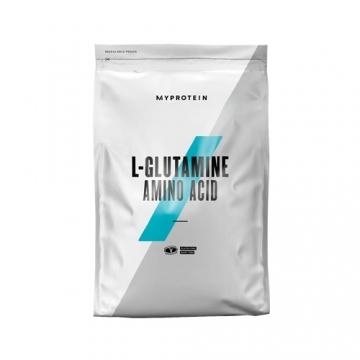 Myprotein L-Glutamine (500g)