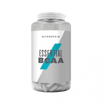 Myprotein Essential BCAA Tabs (270 tabs)