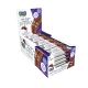 Novo Nutrition Protein Break Bar (25x21,5g)