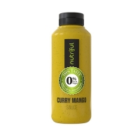 Nutriful 0% Sauce (6x265ml) (25% OFF - short exp. date)