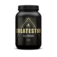 Peak Createston Classic (1648g)