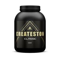 Peak Createston Classic (3090g)