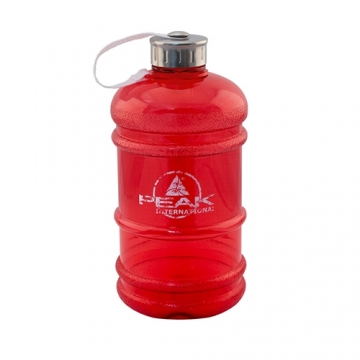 Peak Sportswear Water Gallon (2200ml)