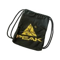 Peak Sportswear Gymbag - PEAK