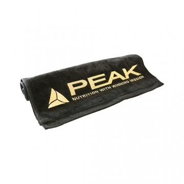 Peak Sportswear Towel