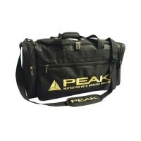 Peak Sportswear Training Duffel Bag