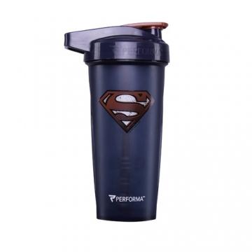 Performa Shakers Performa Activ (800ml) - Superman